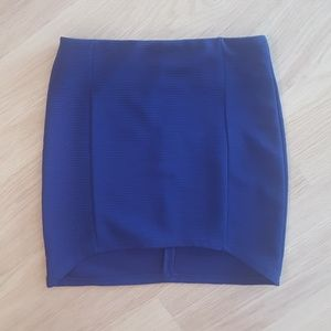 Minkpink Mini Skirt